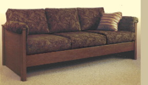 Wooden Couches modern and contemporary sofas, furniture, couches, loveseats, wood