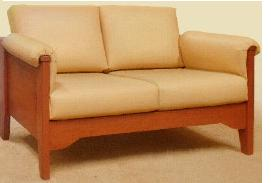 Solid Wood Heavy Duty Furniture