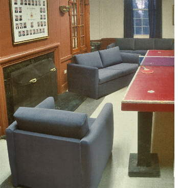 fraternity furniture 1