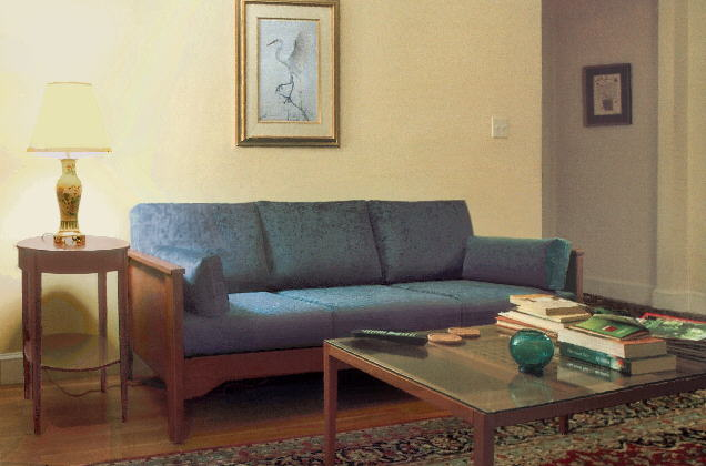 Modern Or Contemporary Living Room Furniture Living Room Sofa