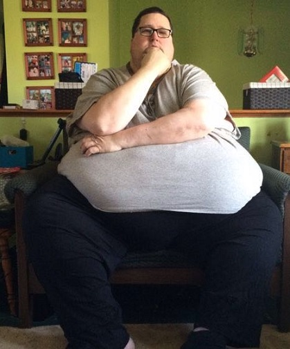 Sofas And Chairs For Big And Tall People