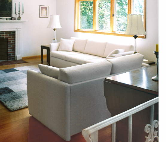 furniture living room sofa loveseat chair sectional and matching